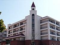 恵泉第3特別養護老人ホーム