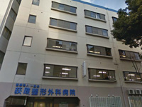 <07>神戸市中央区
