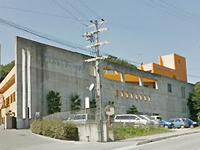 特別養護老人ホーム 西神戸エルダーハウス