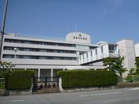 医療法人 公仁会 姫路中央病院