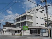 <23>福崎町