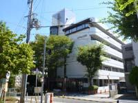 <05>神戸市長田区