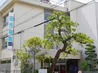 <08>神戸市灘区