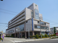医療法人 三栄会 ツカザキ記念病院